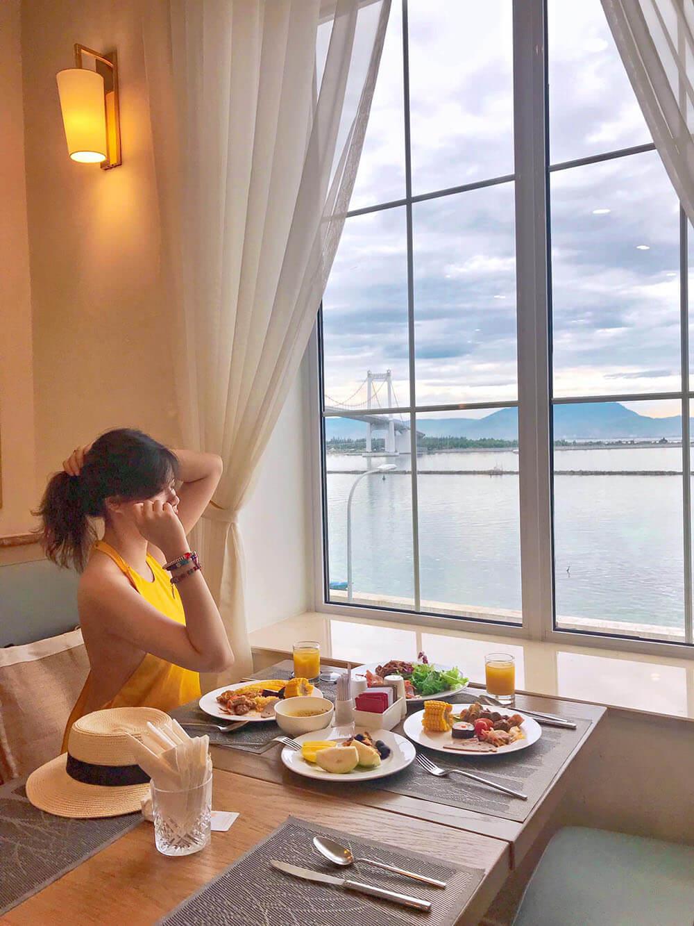 Danang Golden Bay Review Chuyen Du Lich Hoi An Da Nang Chanh Sa 3n2d 05