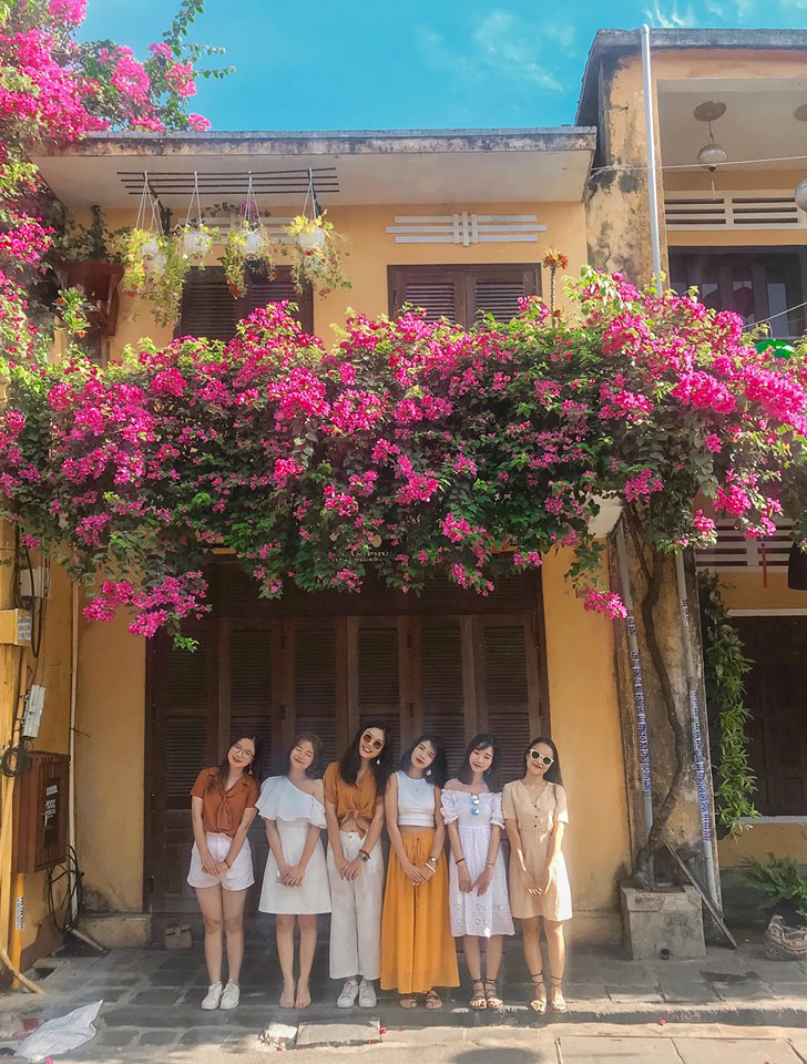 Pho Co Hoi An Di Hue Da Nang Hoi An 4n5d Chi Voi 3 Trieu Tin Duoc Khong 01