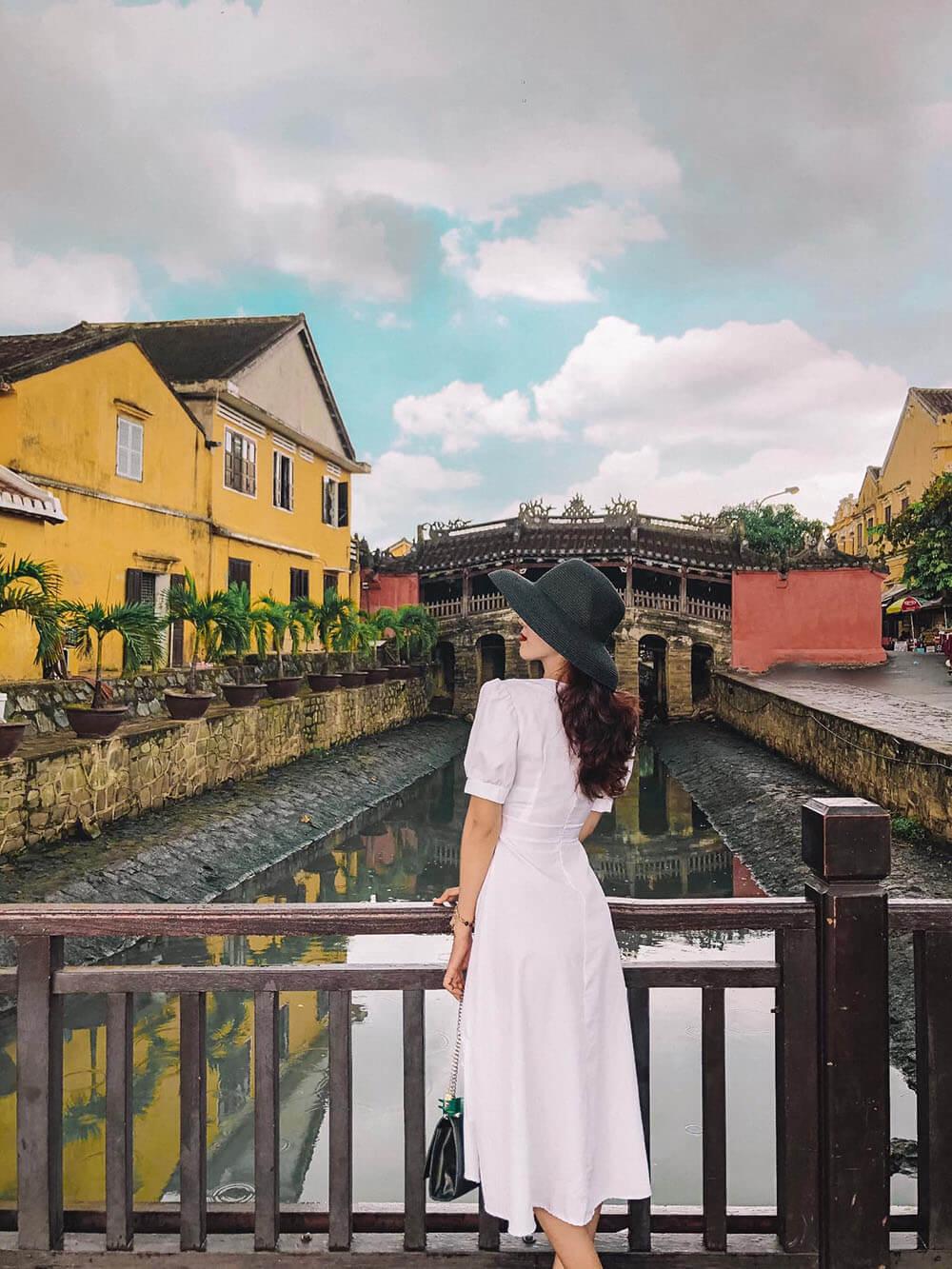 Pho Co Hoi An Review Hue Da Nang Hoi An Ninh Binh 7n7d Chi Voi 8 Trieu Tin Duoc Khong 01