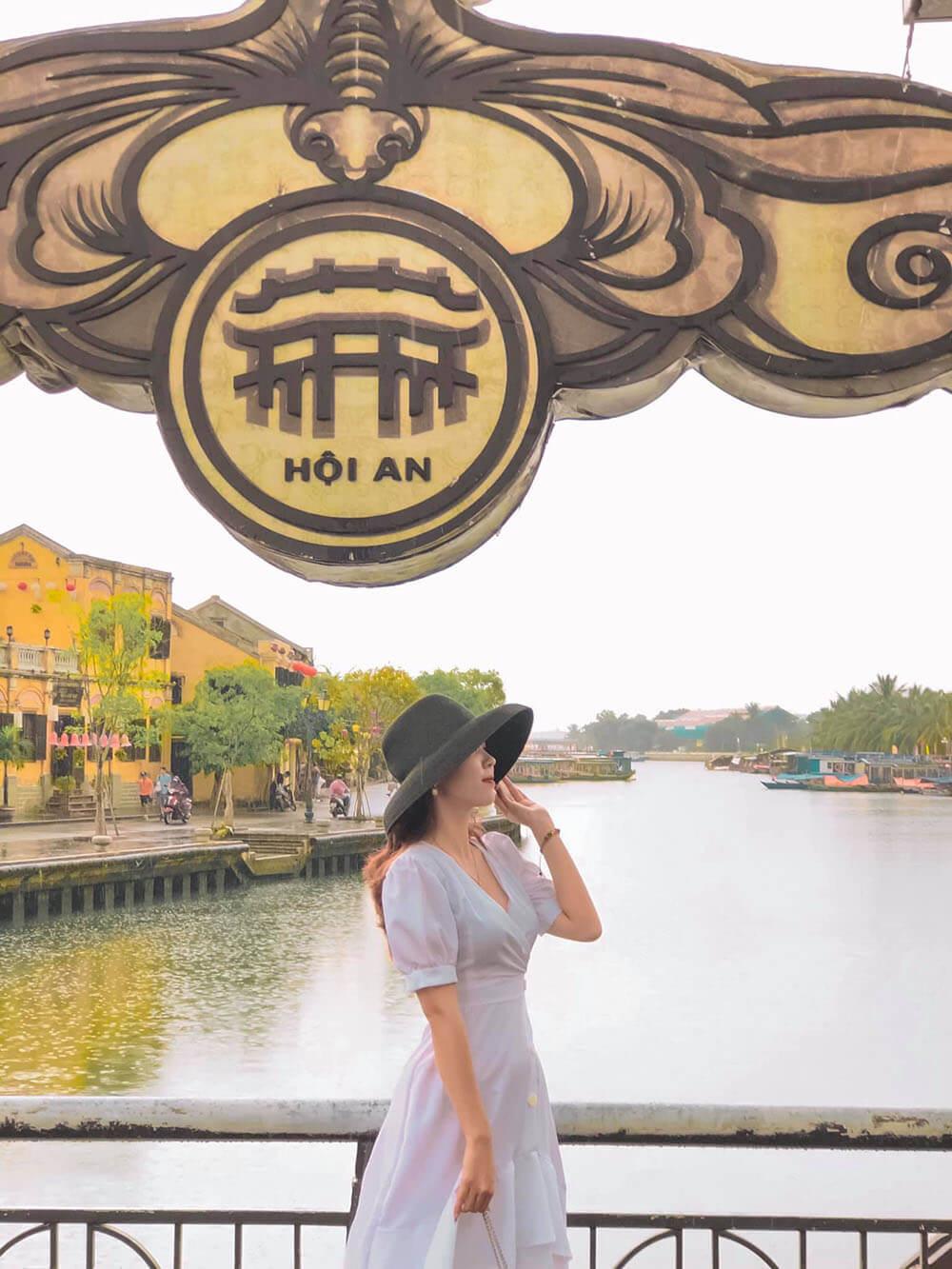 Pho Co Hoi An Review Hue Da Nang Hoi An Ninh Binh 7n7d Chi Voi 8 Trieu Tin Duoc Khong 02