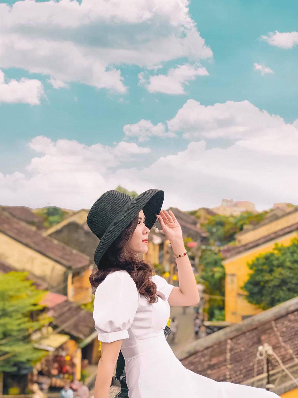 Pho Co Hoi An Review Hue Da Nang Hoi An Ninh Binh 7n7d Chi Voi 8 Trieu Tin Duoc Khong 07