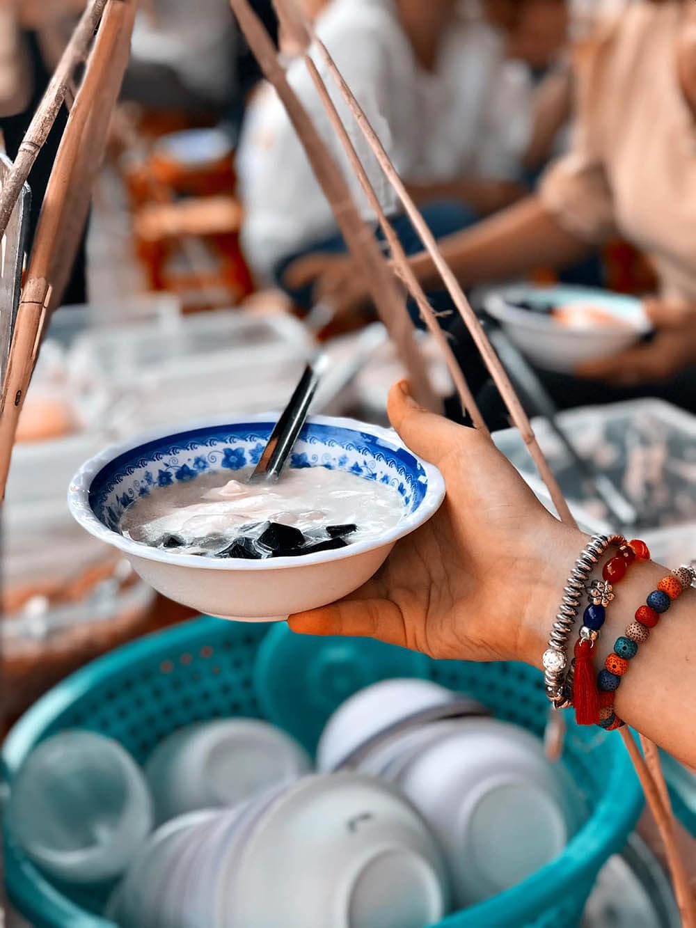 Review Chuyen Du Lich Hoi An Da Nang Chanh Sa 3n2d 01