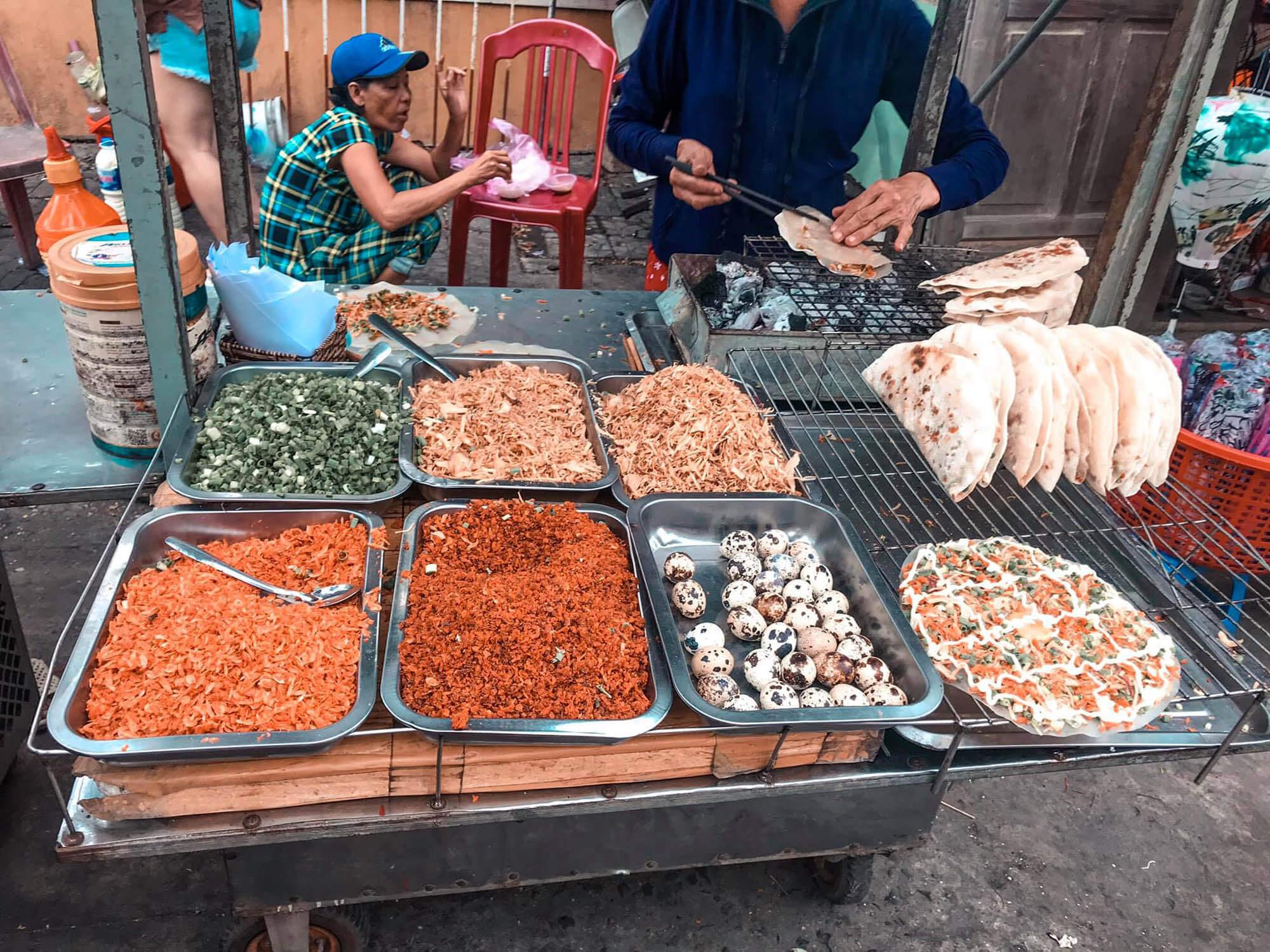 Review Chuyen Du Lich Hoi An Da Nang Chanh Sa 3n2d 018