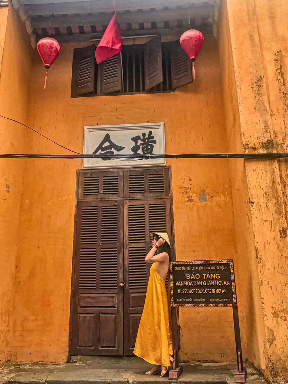Review Chuyen Du Lich Hoi An Da Nang Chanh Sa 3n2d 019