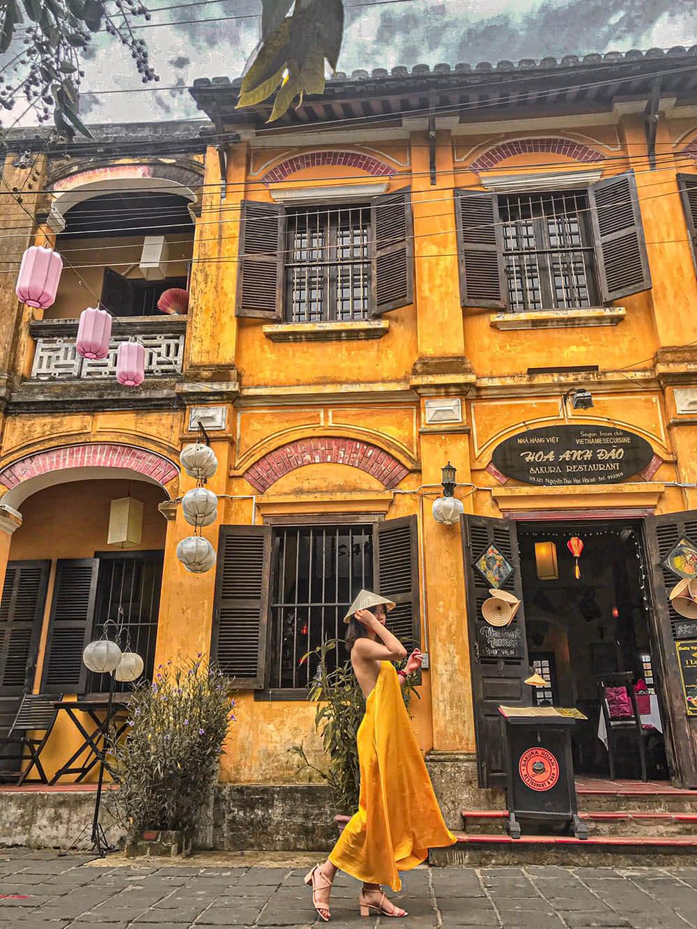 Review Chuyen Du Lich Hoi An Da Nang Chanh Sa 3n2d 023