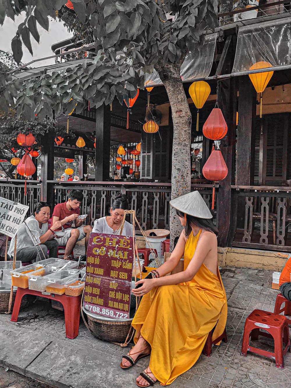 Review Chuyen Du Lich Hoi An Da Nang Chanh Sa 3n2d 08