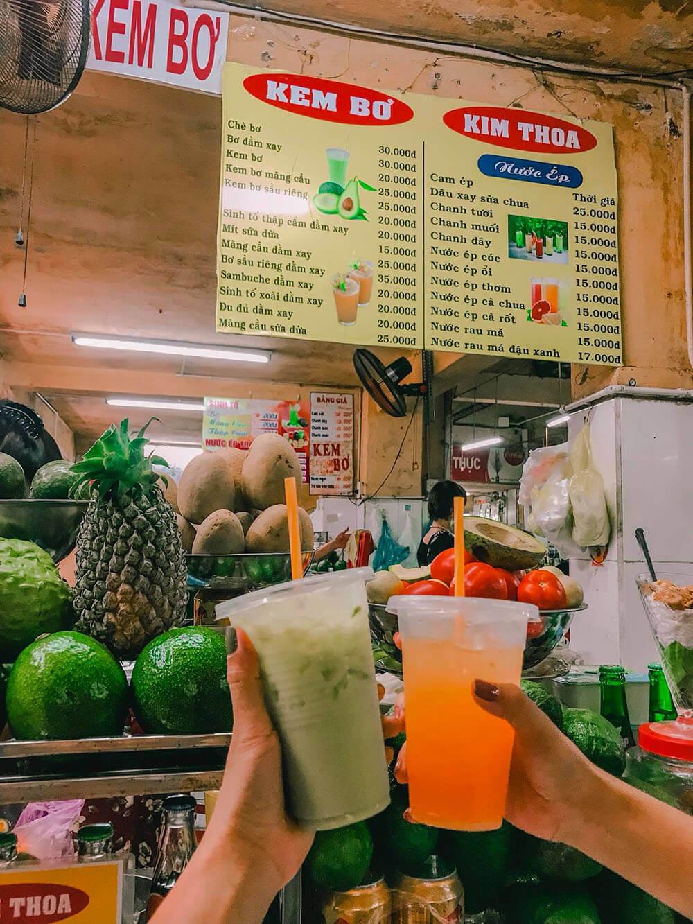Review Chuyen Du Lich Hoi An Da Nang Cua 02 Co Ban Than 01