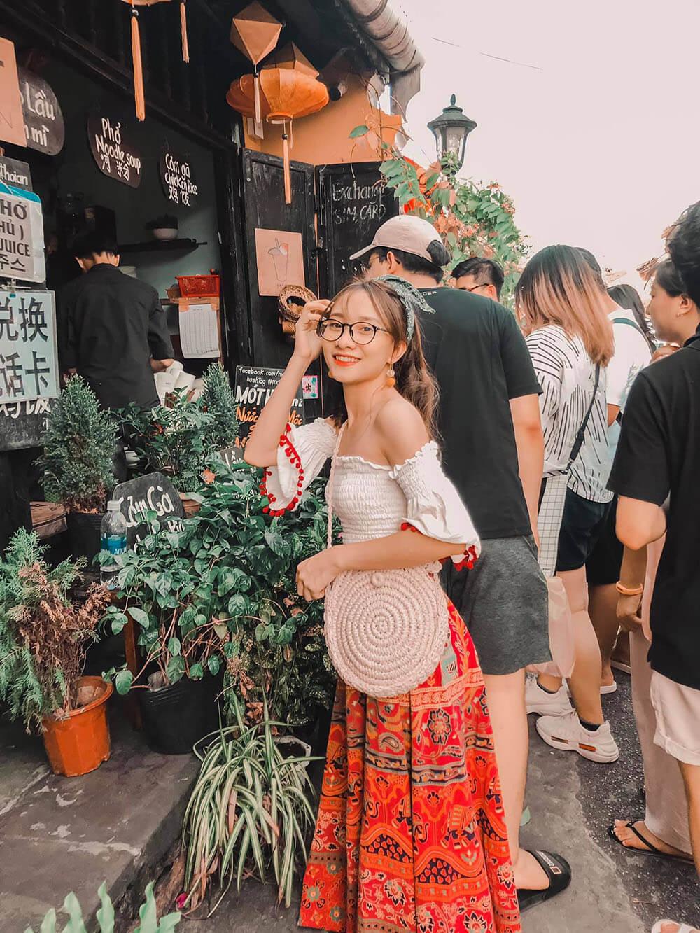Review Chuyen Du Lich Hoi An Da Nang Cua 02 Co Ban Than Nuoc Mot 01