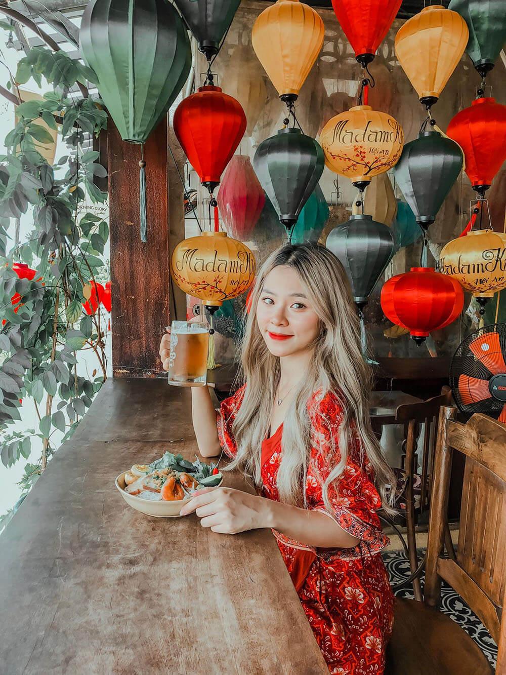 Review Kinh Nghiem Kham Pha Hoi An Chi Trong 1 Ngay Danang Fantasticity Com 002