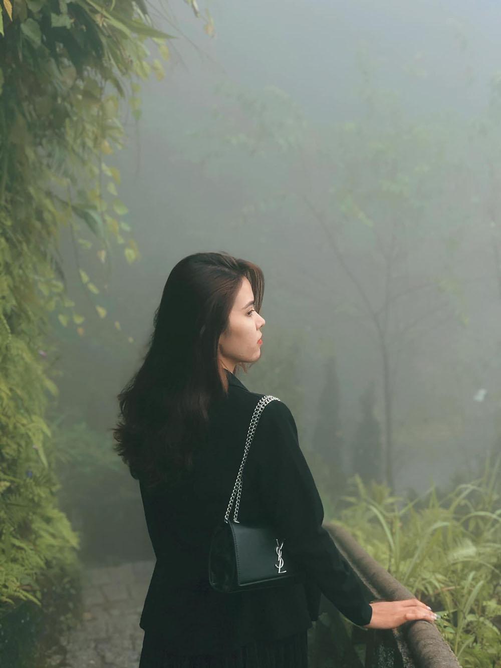 Vua Hoa Le Jardin Damor Review Hue Da Nang Hoi An Ninh Binh 7n7d Chi Voi 8 Trieu Tin Duoc Khong 02
