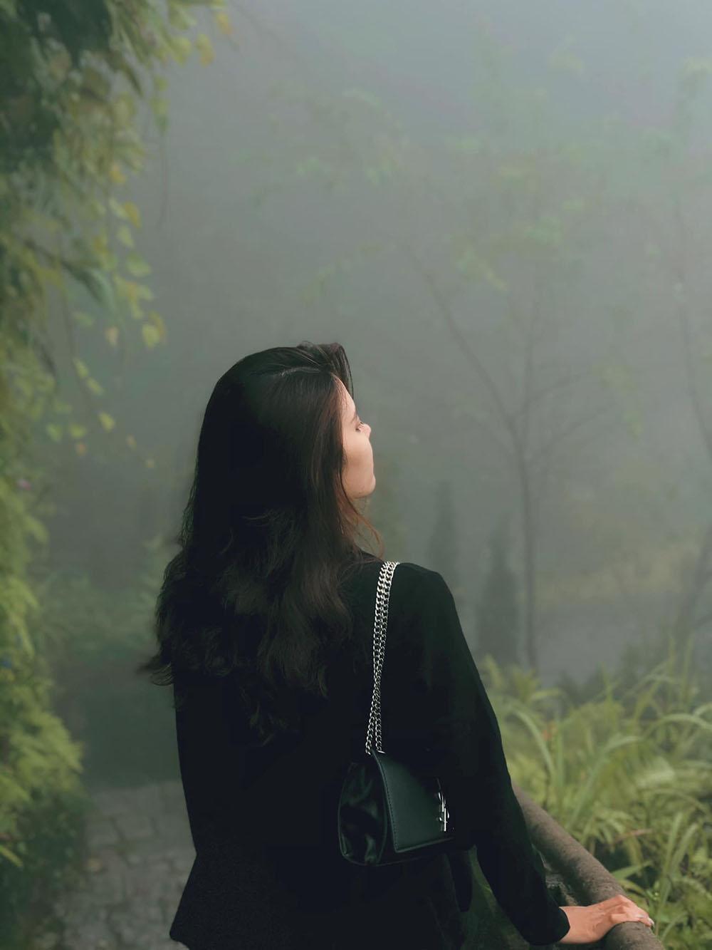 Vua Hoa Le Jardin Damor Review Hue Da Nang Hoi An Ninh Binh 7n7d Chi Voi 8 Trieu Tin Duoc Khong 04