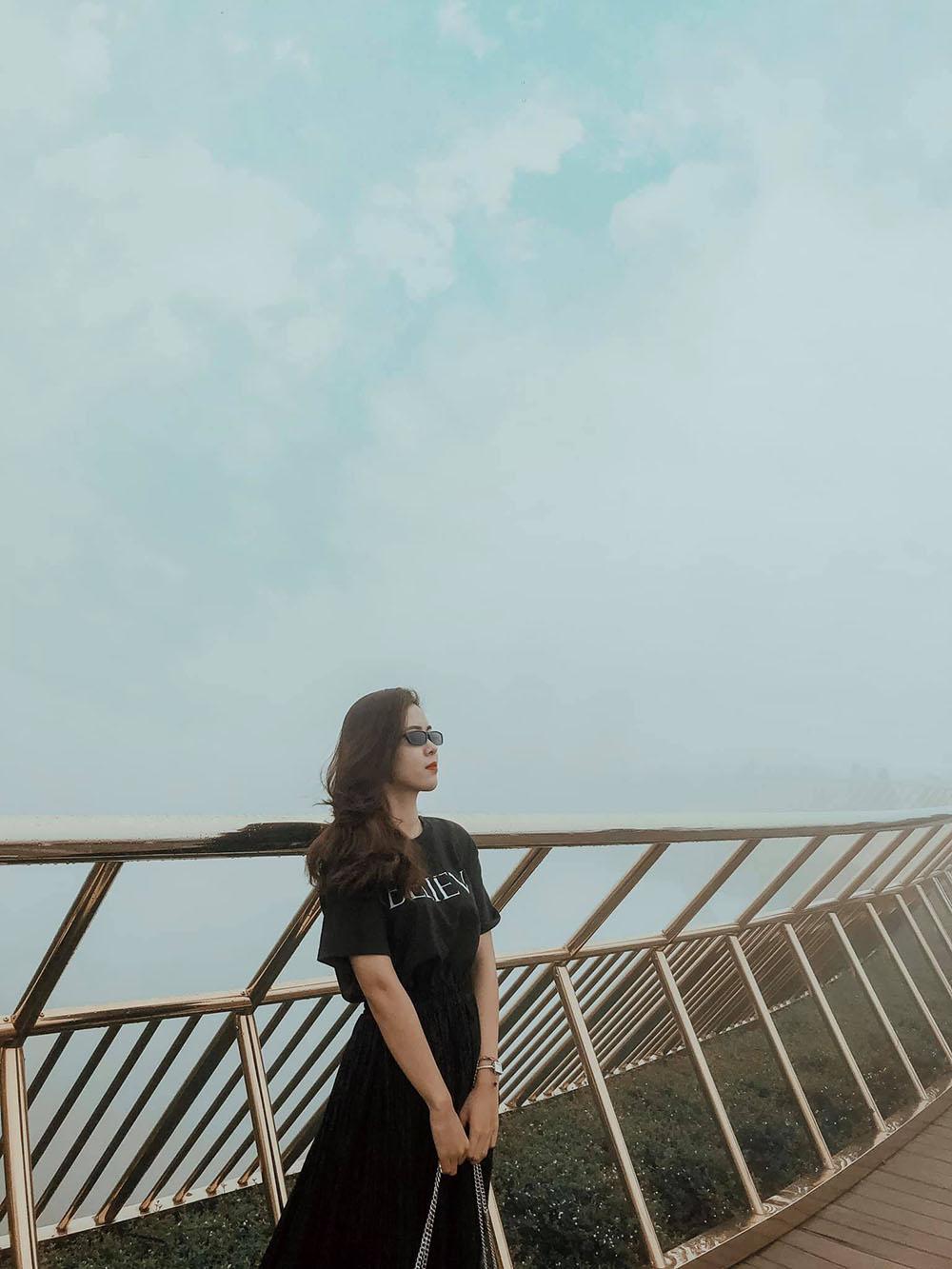 Vua Hoa Le Jardin Damor Review Hue Da Nang Hoi An Ninh Binh 7n7d Chi Voi 8 Trieu Tin Duoc Khong 05
