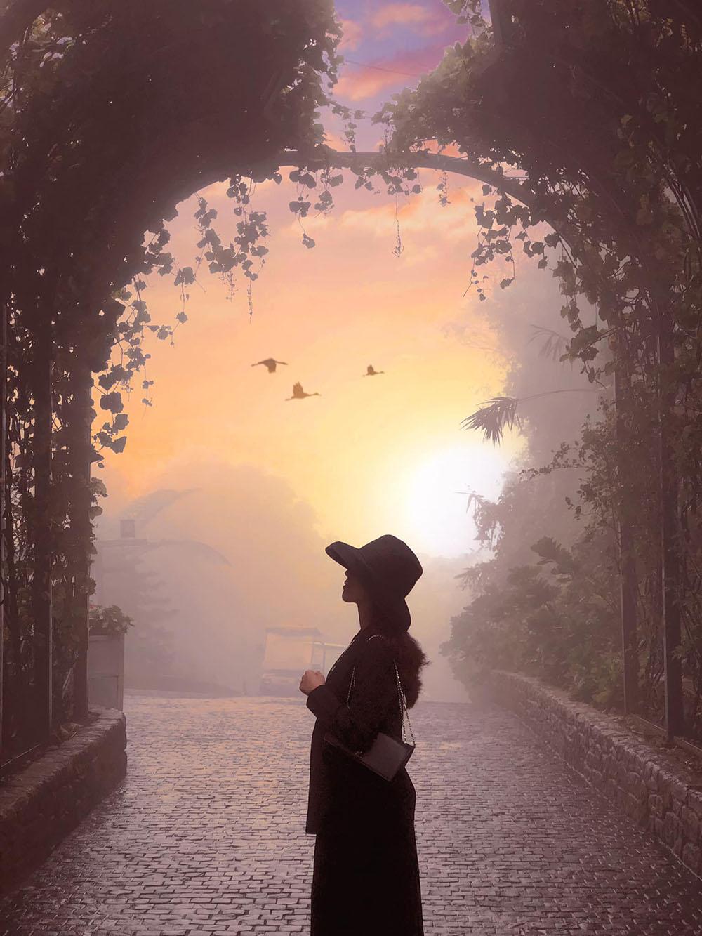 Vua Hoa Le Jardin Damor Review Hue Da Nang Hoi An Ninh Binh 7n7d Chi Voi 8 Trieu Tin Duoc Khong