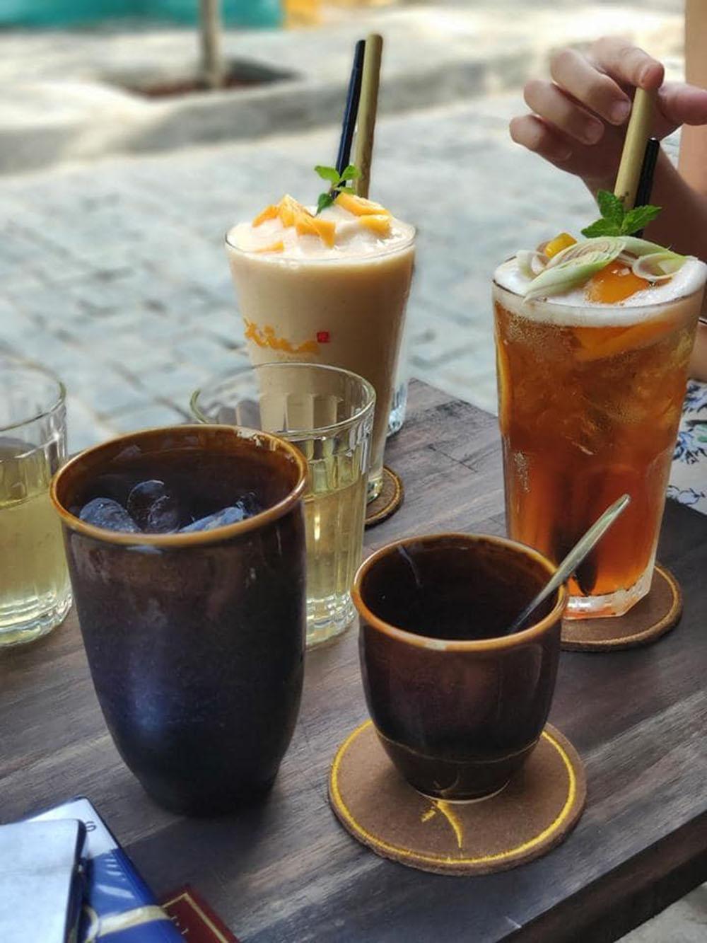 Xiu Cafe Hoi An Giua Long Da Nang Fantasticity Com 128 130 Nguyen Thi Minh Khai 010