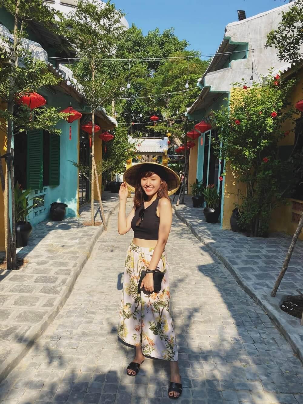 Xiu Cafe Hoi An Giua Long Da Nang Fantasticity Com 128 130 Nguyen Thi Minh Khai 02