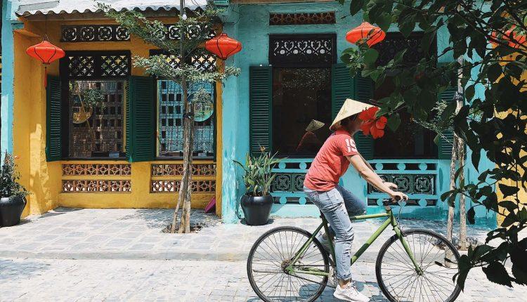 Xiu Cafe Hoi An Giua Long Da Nang Fantasticity Com 128 130 Nguyen Thi Minh Khai 06