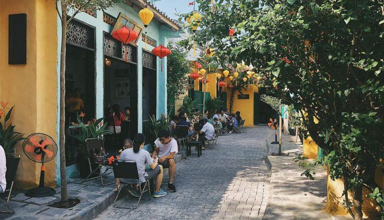 Xiu Cafe Hoi An Giua Long Da Nang Fantasticity Com 128 130 Nguyen Thi Minh Khai 08