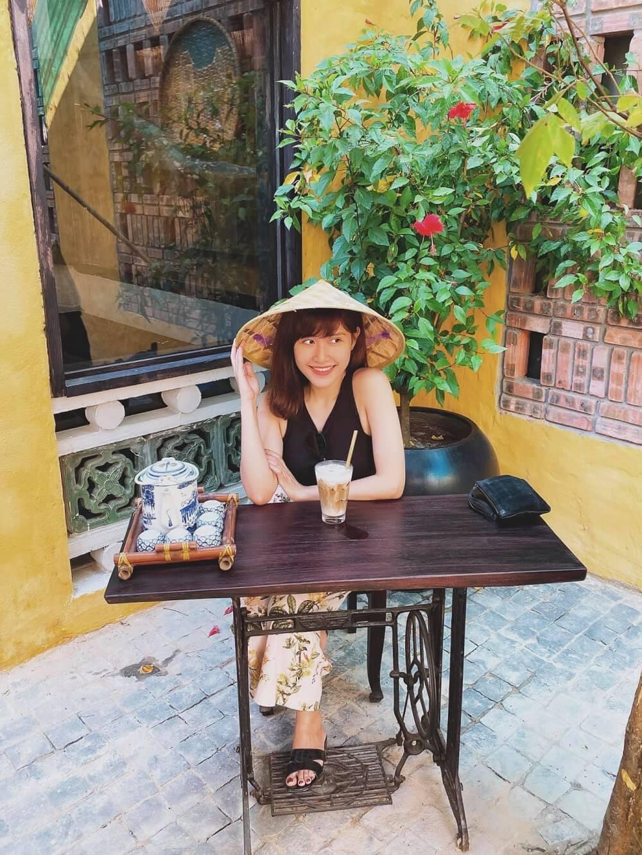 Xiu Cafe Hoi An Giua Long Da Nang Fantasticity Com 128 130 Nguyen Thi Minh Khai 09