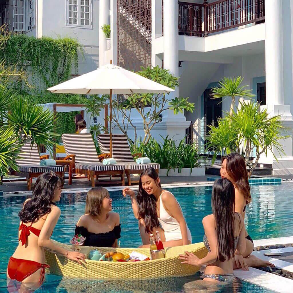 Anio Boutique Hotel Hoi An 03 Le Dinh Tham Cam Son Hoi An Quang Nam Review Lich Trinh Da Nang Hoi An 5n4d Phu Hop Voi Nhom Ban Than 010