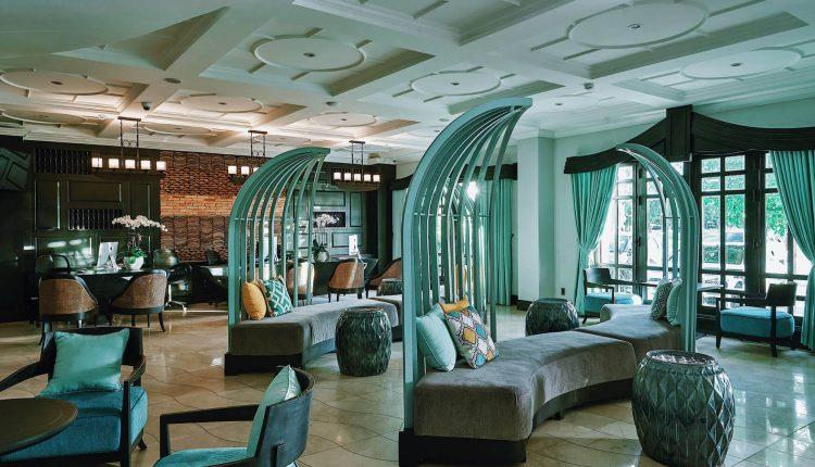 Anio Boutique Hotel Hoi An 03 Le Dinh Tham Cam Son Hoi An Quang Nam Review Lich Trinh Da Nang Hoi An 5n4d Phu Hop Voi Nhom Ban Than 02
