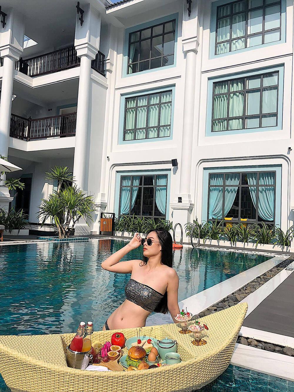 Anio Boutique Hotel Hoi An 03 Le Dinh Tham Cam Son Hoi An Quang Nam Review Lich Trinh Da Nang Hoi An 5n4d Phu Hop Voi Nhom Ban Than 05