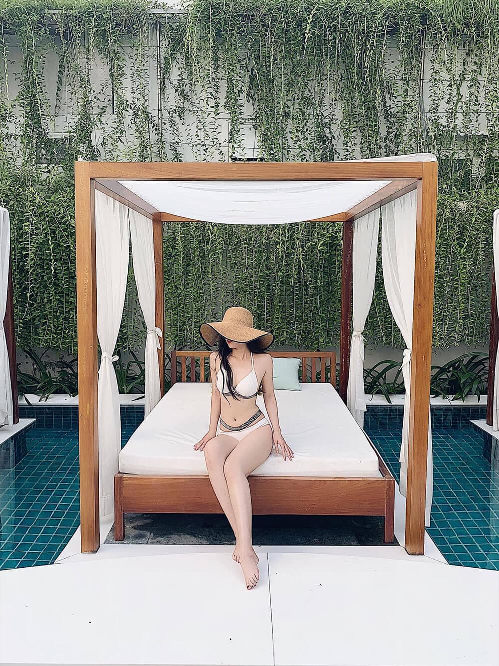 Anio Boutique Hotel Hoi An 03 Le Dinh Tham Cam Son Hoi An Quang Nam Review Lich Trinh Da Nang Hoi An 5n4d Phu Hop Voi Nhom Ban Than 06