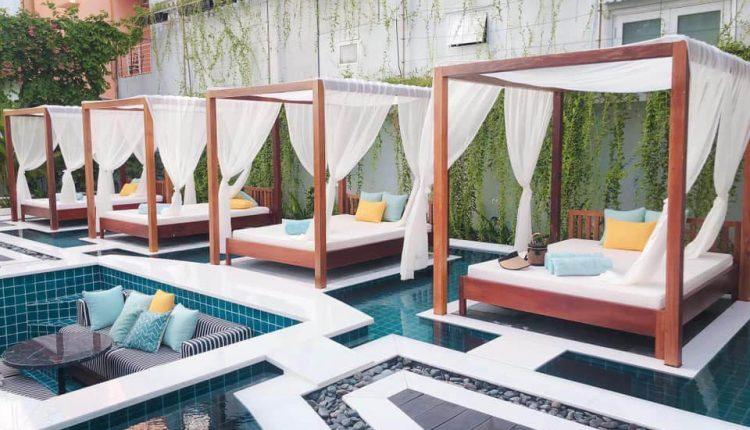 Anio Boutique Hotel Hoi An 03 Le Dinh Tham Cam Son Hoi An Quang Nam Review Lich Trinh Da Nang Hoi An 5n4d Phu Hop Voi Nhom Ban Than 07