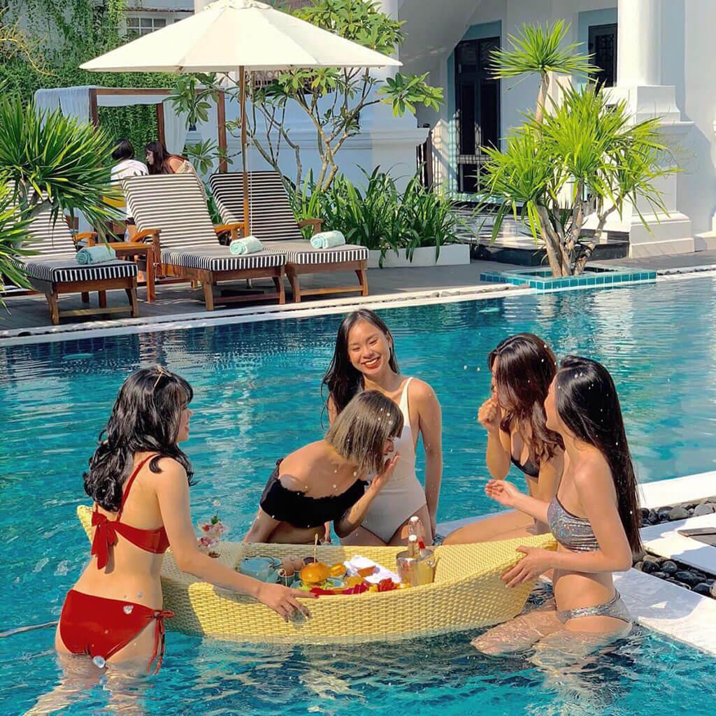 Anio Boutique Hotel Hoi An 03 Le Dinh Tham Cam Son Hoi An Quang Nam Review Lich Trinh Da Nang Hoi An 5n4d Phu Hop Voi Nhom Ban Than 08