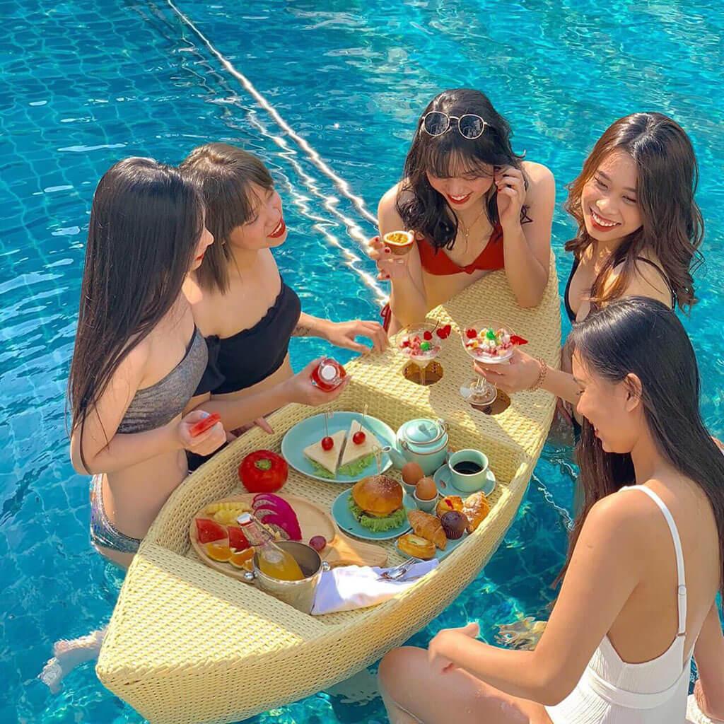 Anio Boutique Hotel Hoi An 03 Le Dinh Tham Cam Son Hoi An Quang Nam Review Lich Trinh Da Nang Hoi An 5n4d Phu Hop Voi Nhom Ban Than 09