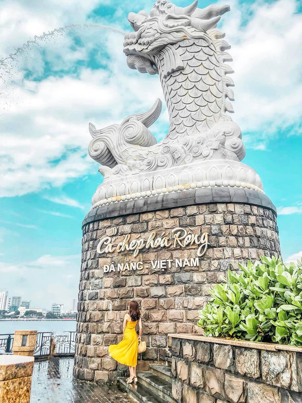 Cau Tinh Yeu Danang Review Chill Cung Chuyen Du Lich Da Nang Hoi An 3n2d 03