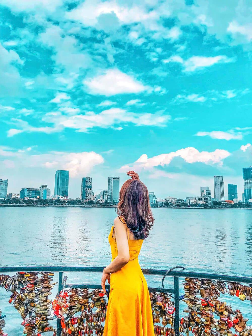 Cau Tinh Yeu Danang Review Chill Cung Chuyen Du Lich Da Nang Hoi An 3n2d 04