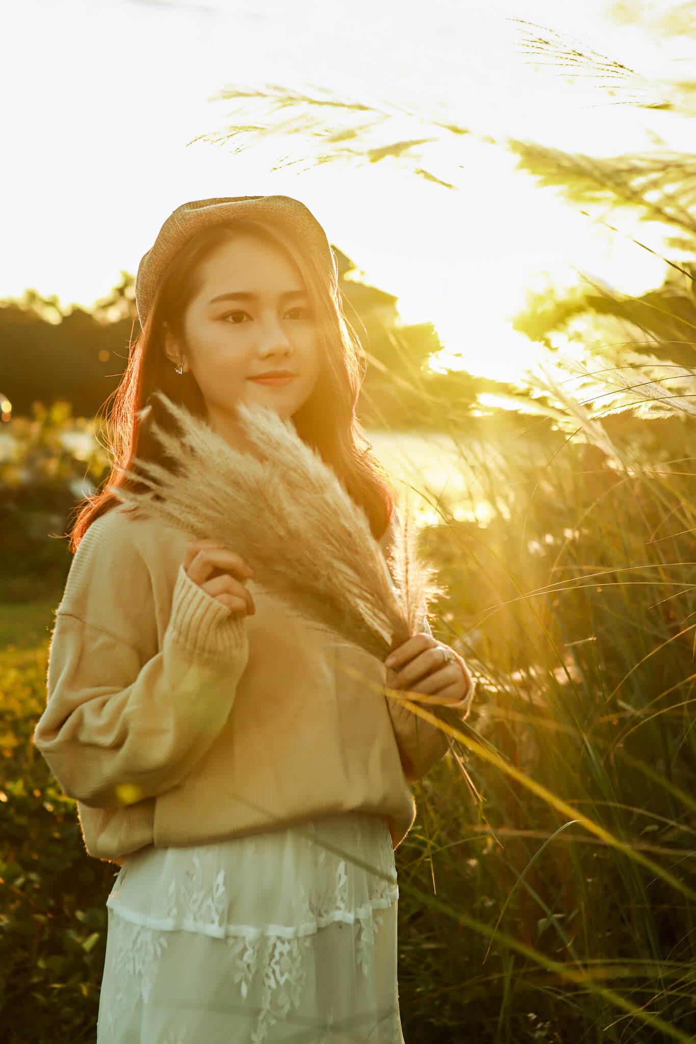 Da Nang Den Hen Lai Len Mua Co Lau Den Roi Danang Fantasticity Com 02
