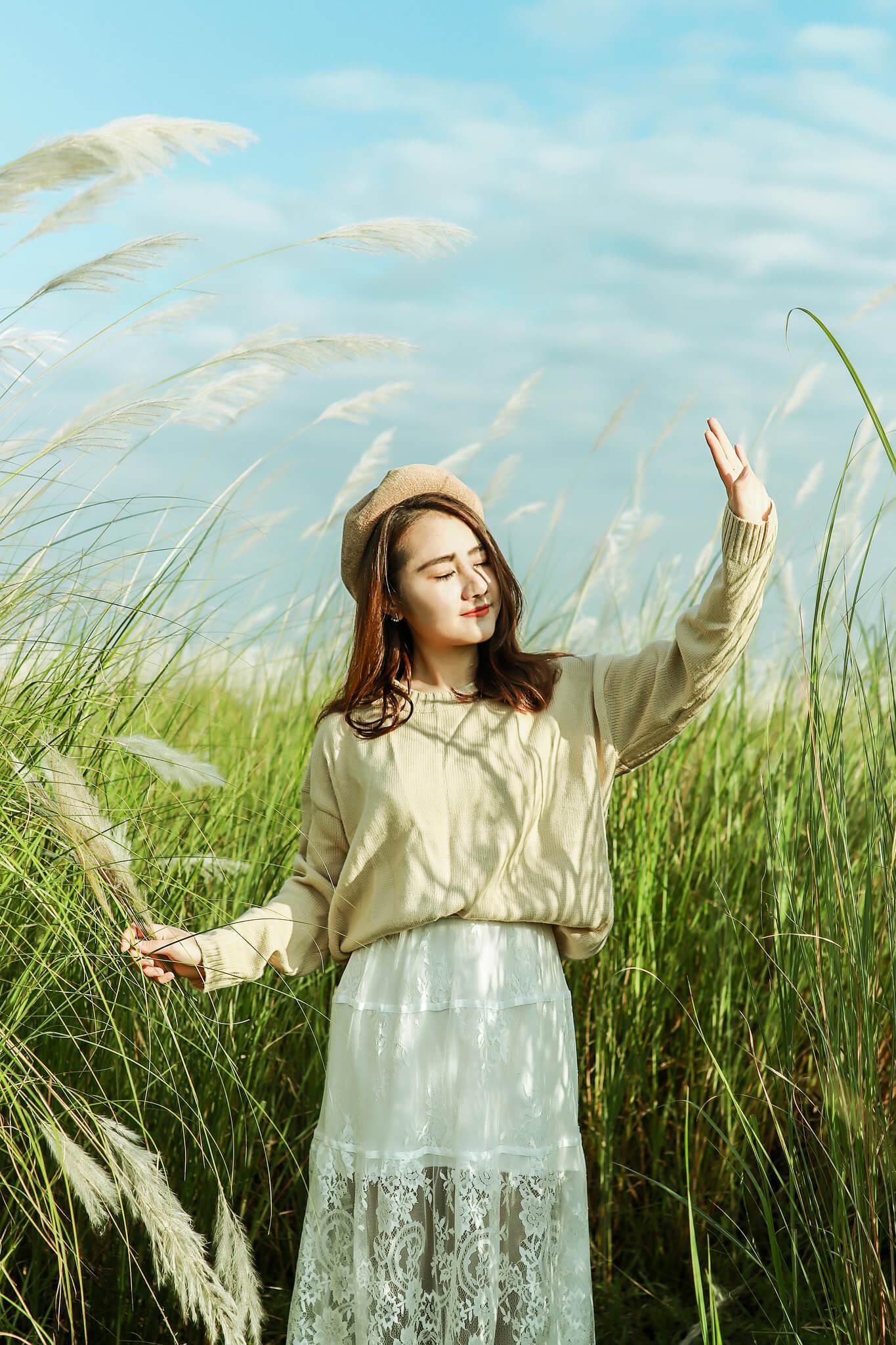 Da Nang Den Hen Lai Len Mua Co Lau Den Roi Danang Fantasticity Com 06