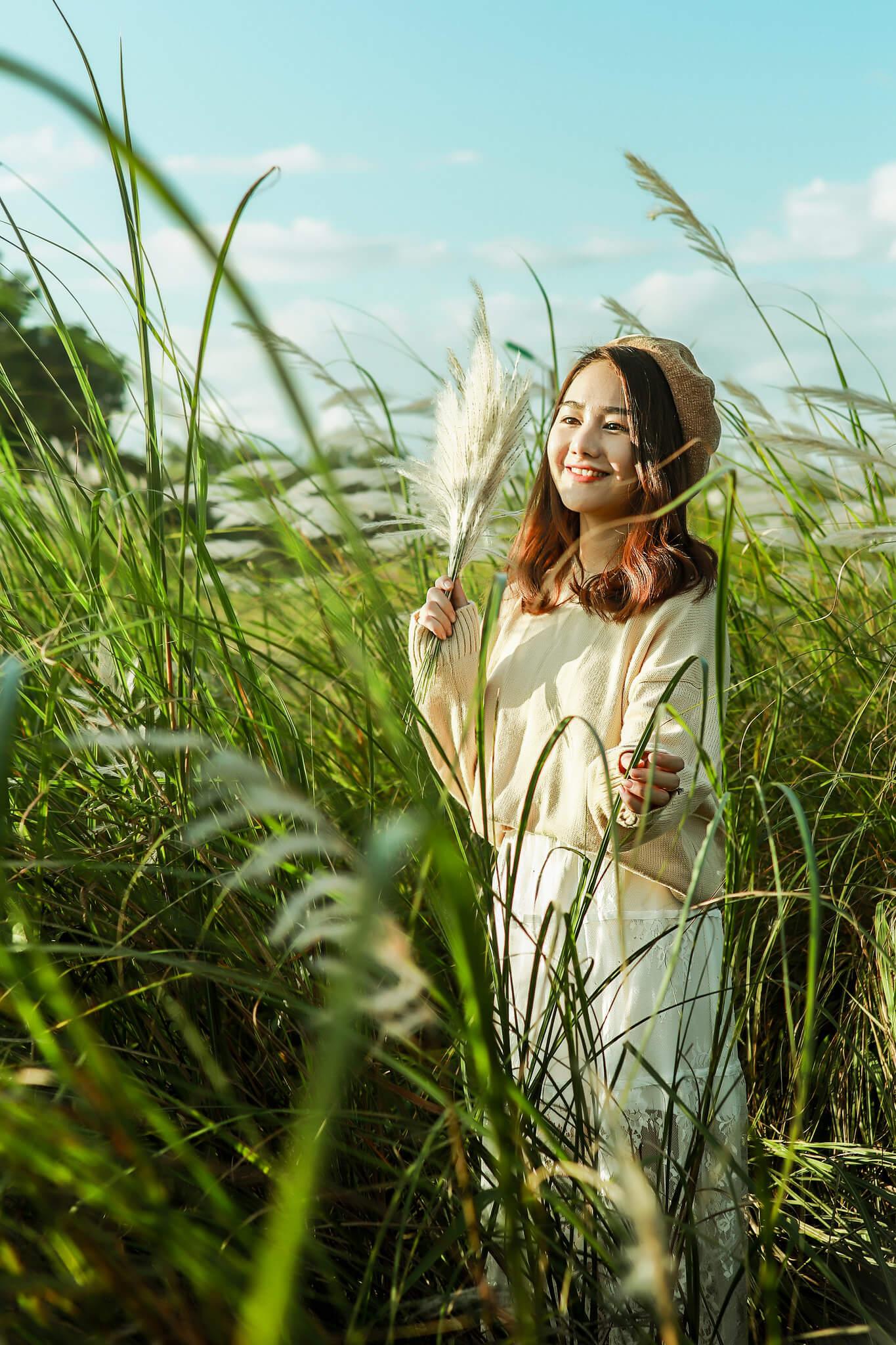 Da Nang Den Hen Lai Len Mua Co Lau Den Roi Danang Fantasticity Com 09