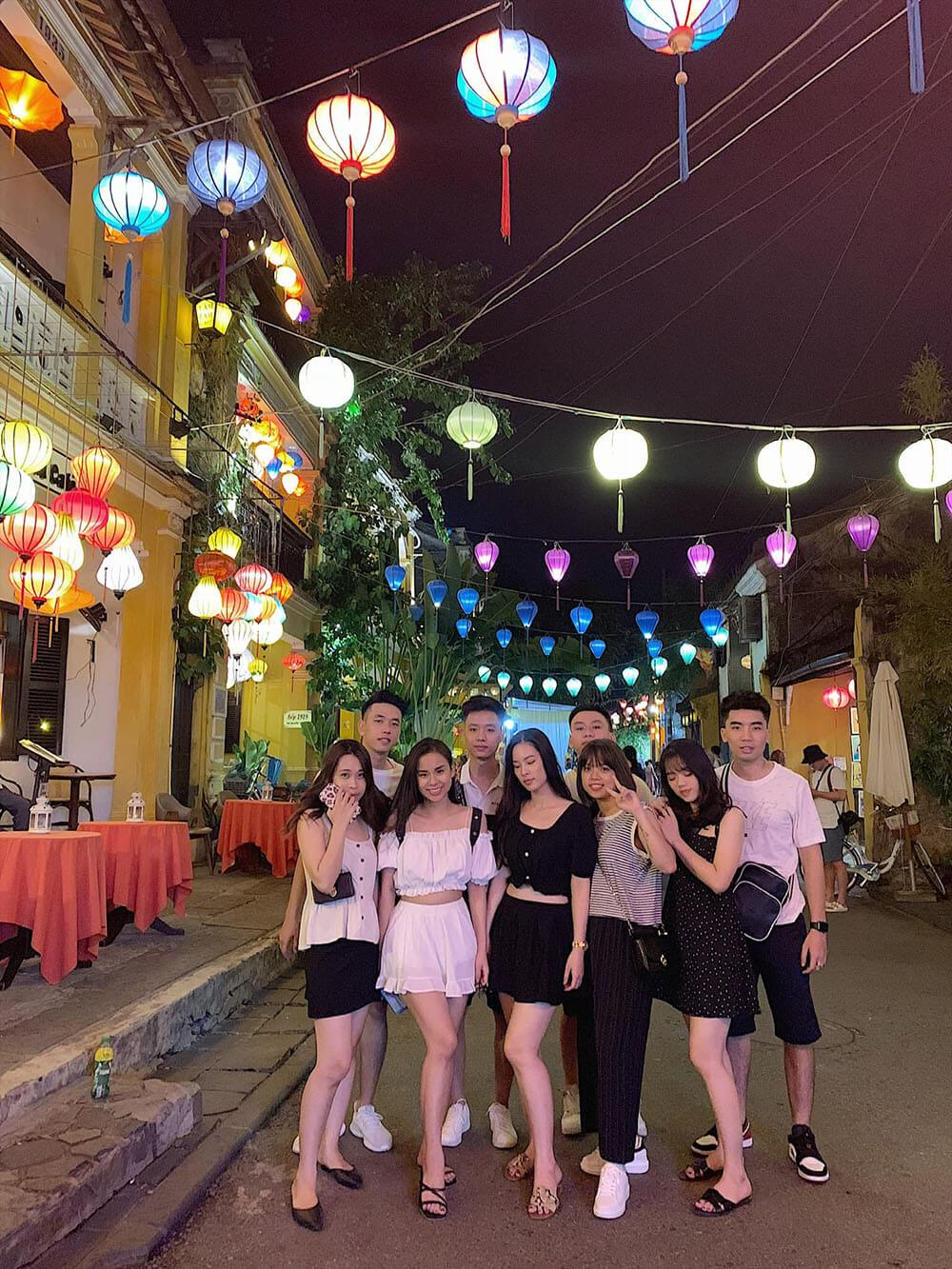 Hoi An Review Lich Trinh Da Nang Hoi An 5n4d Phu Hop Voi Nhom Ban Than 02
