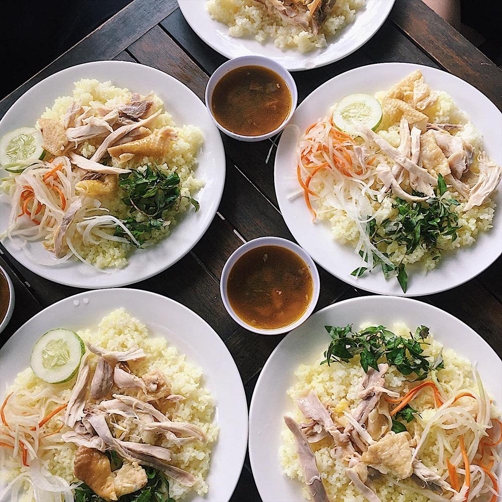 Review Lich Trinh Da Nang Hoi An 5n4d Phu Hop Voi Nhom Ban Than 3