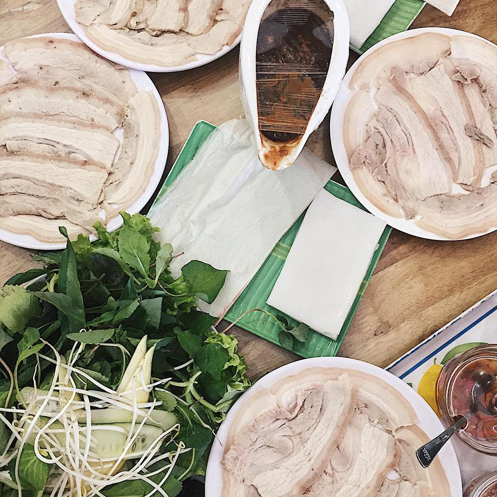 Review Lich Trinh Da Nang Hoi An 5n4d Phu Hop Voi Nhom Ban Than 4