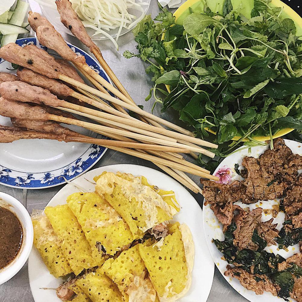 Review Lich Trinh Da Nang Hoi An 5n4d Phu Hop Voi Nhom Ban Than 5