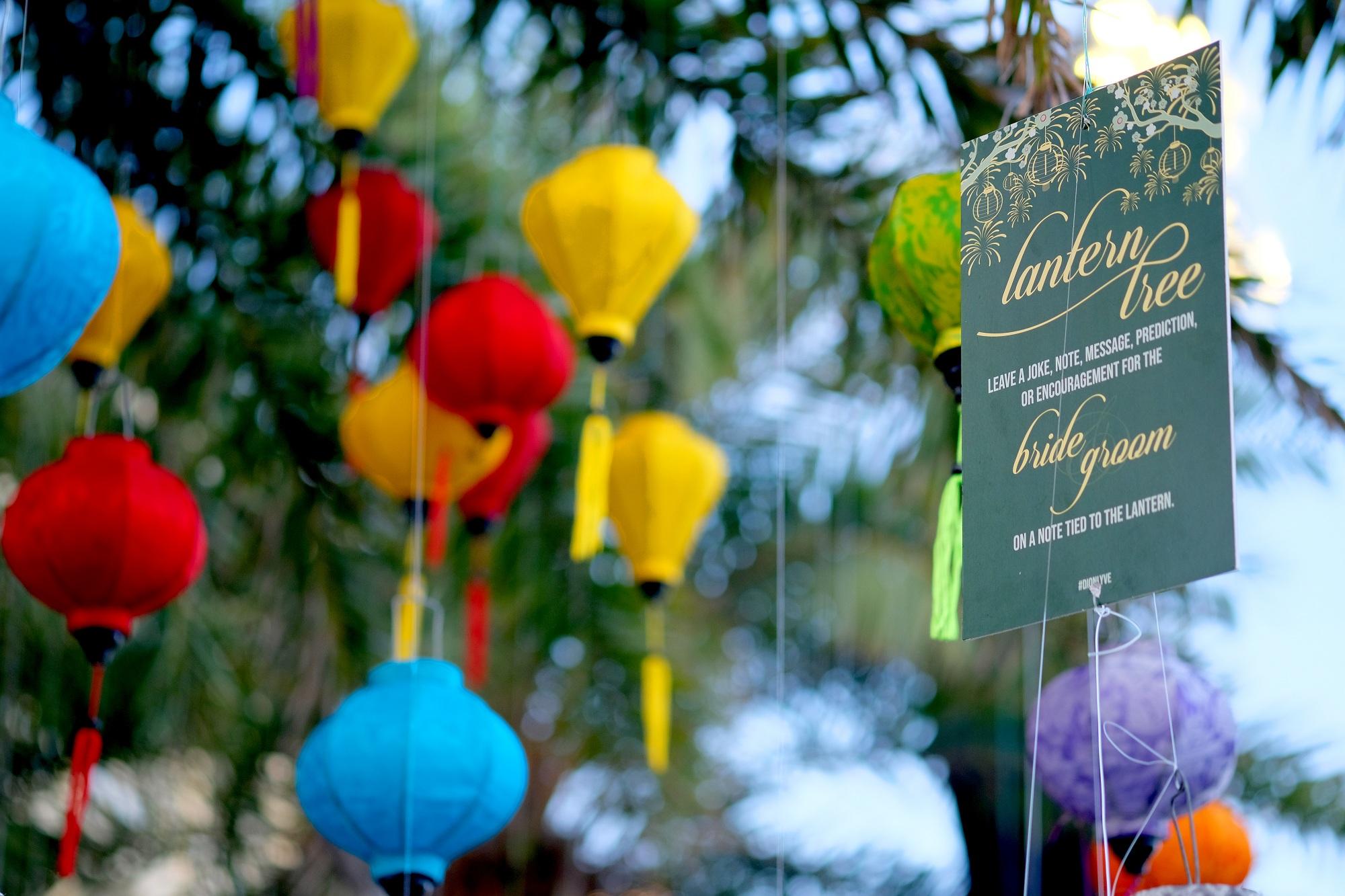 Sheraton Grand Da Nang Resort La Lua Chon Ly Tuong Cho Sieu Dam Cuoi Cua Gia Dinh Ti Phu An Do 08