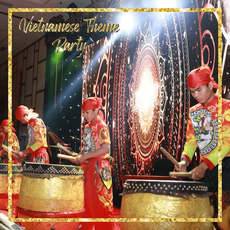 Da Tiec Giao Thua Cung Le Hoi Dem Nguoc Hoanh Trang Tai Pullman Danang Beach Resort 02