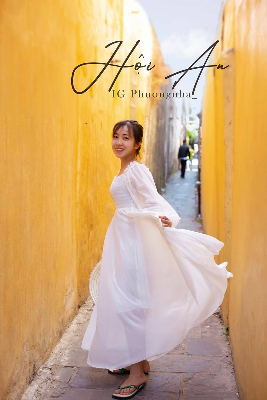 Hem Vang Review Da Nang Hue Hoi An 5n4d Chuyen Di Thanh Xuan Cua Nhom Ba Con Ca Duoi