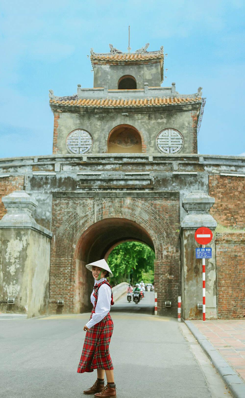 Review Da Nang Hue Hoi An 5n4d Chuyen Di Thanh Xuan Cua Nhom Ba Con Ca Duoi 03
