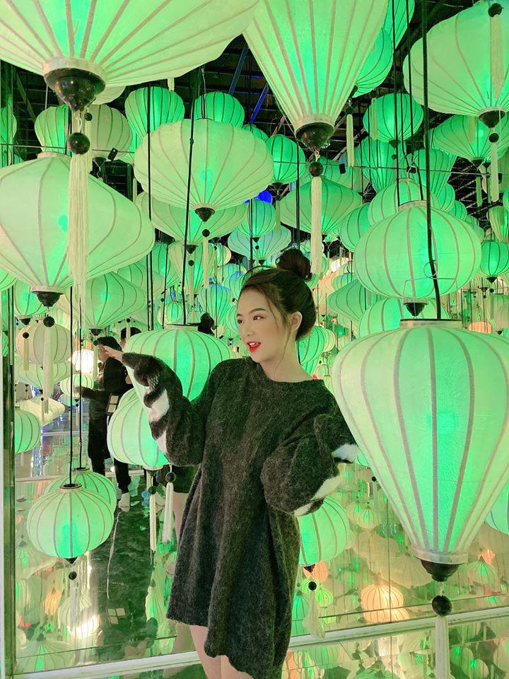 Tat Tan Tat Lumiere Da Nang Quan The Giai Tri Ung Dung Cong Nghe Hien Dai Ra Mat Nam 2020 12