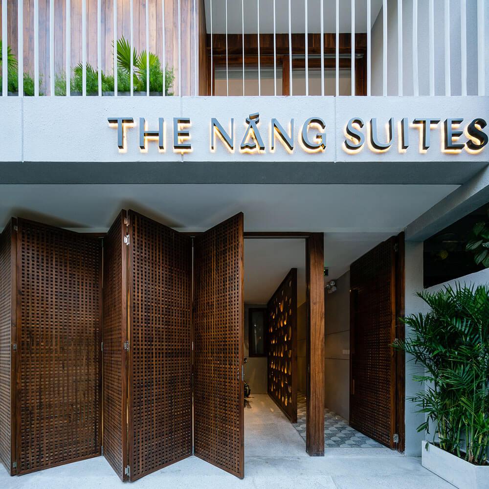 The Nang Suites Da Nang Fantasticity Com 02