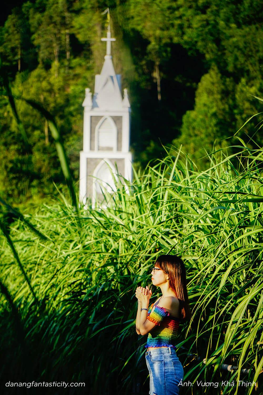 Xa Hoa Bac Hoa Vang Da Nang Tiem Nang Phat Trien Du Lich Sinh Thai Danang Fantasticity Com 014