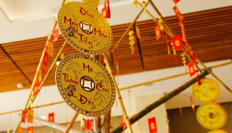 Don Xuan Canh Ty Check In Nhu Y Tai Khach San Diamond Sea 010