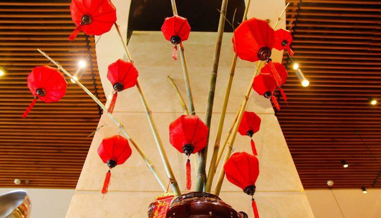 Don Xuan Canh Ty Check In Nhu Y Tai Khach San Diamond Sea 08