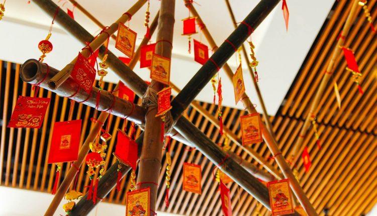 Don Xuan Canh Ty Check In Nhu Y Tai Khach San Diamond Sea 09