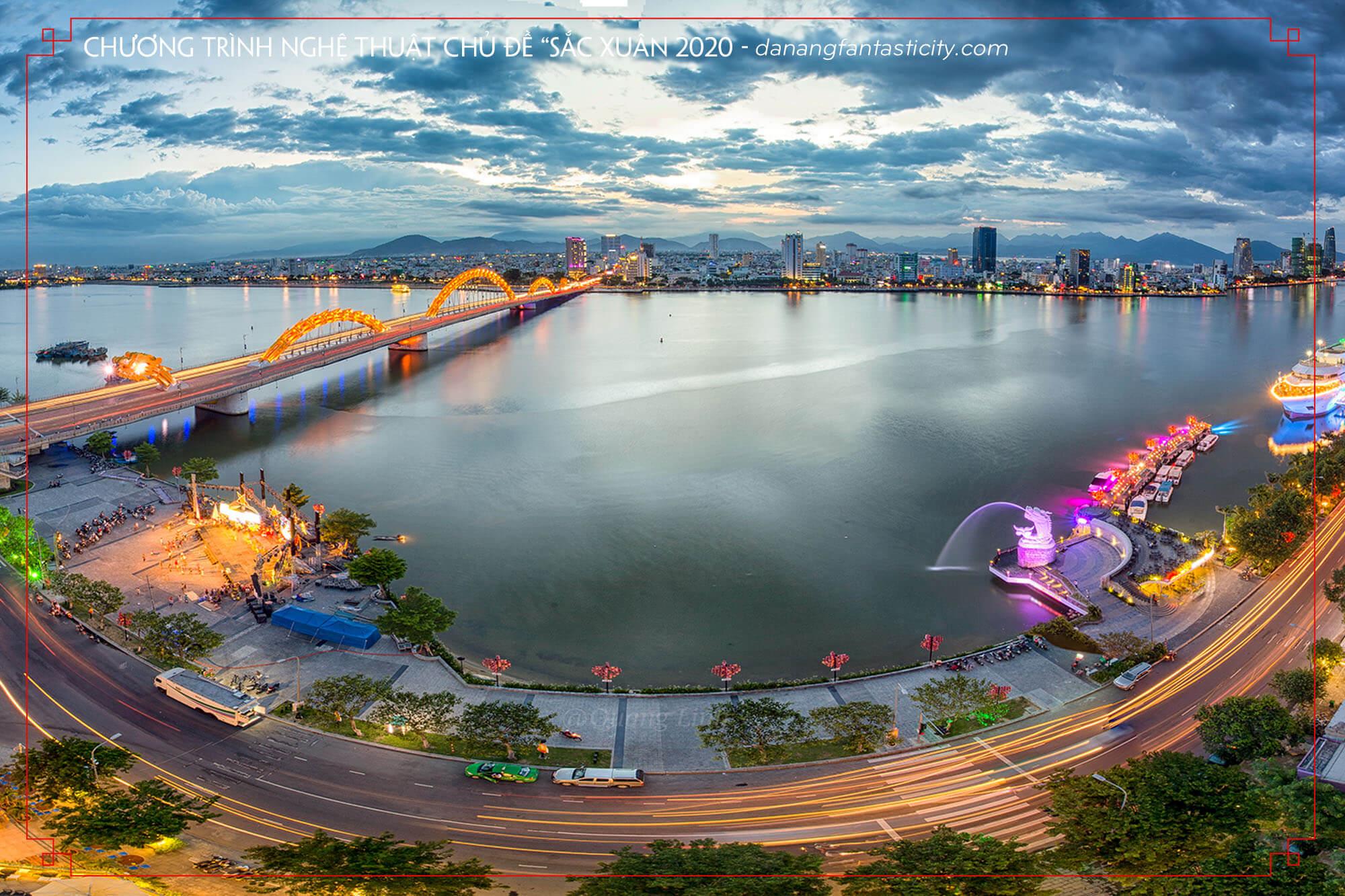 Hoat Dong Su Kien Tet Nguyen Dan Canh Ty 2020 Tai Da Nang Fantasticity Com 01