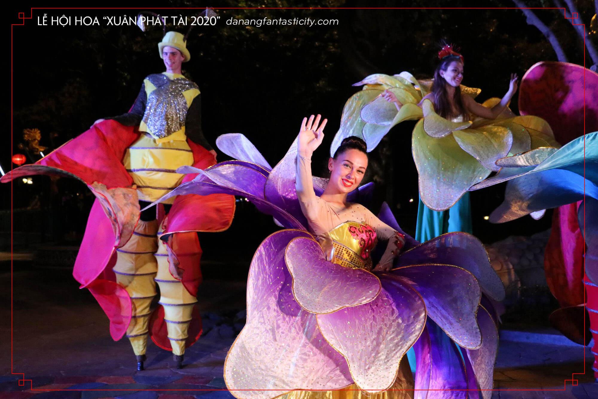 Hoat Dong Su Kien Tet Nguyen Dan Canh Ty 2020 Tai Da Nang Fantasticity Com 04